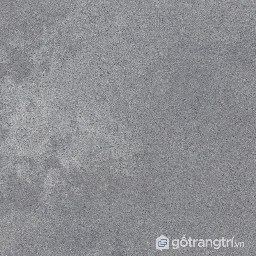 Tấm Laminate vân bê tông - ảnh internet