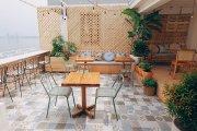 """BST 15 thiết kế quán cà phê đẹp """"vạn người mê"""""""