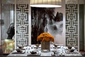 vach-ngan-bep-va-phong-khach-kieu-truyen-thong-gho-5156-2