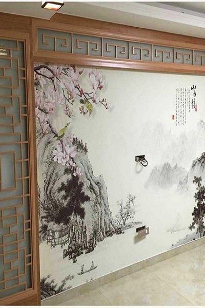 vach-ngan-cnc-phong-khach-gia-dinh-hoa-van-co-dien-gho-5180