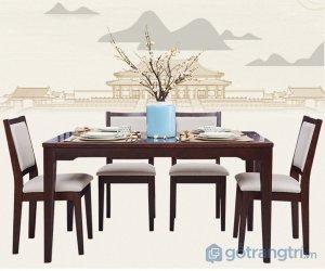 Ban-an-dep-go-tu-nhien-chat-luong-GHS-4777 (5)