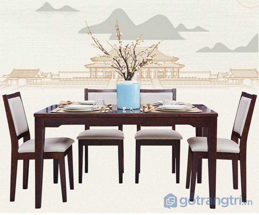 Ban-an-dep-go-tu-nhien-chat-luong-GHS-4777