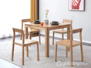 Ban-an-hinh-vuong-go-tu-nhien-GHS-4775 (2)