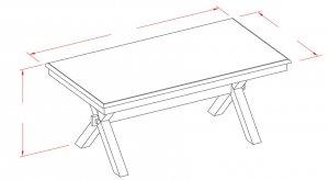 C:HankAIM60216-2_Maddox Coffee Table_Wal-mart.COM_WPK_AI Mode