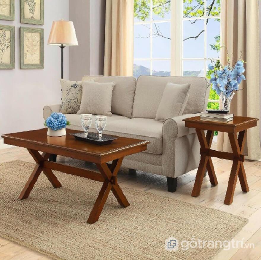 Ban-tra-sofa-thiet-ke-nho-gon-GHC-4141