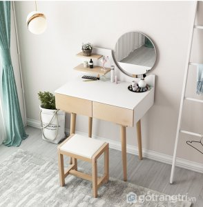 Ban-trang-diem-hien-dai-kieu-dang-nho-gon-GHS-4798 (6)