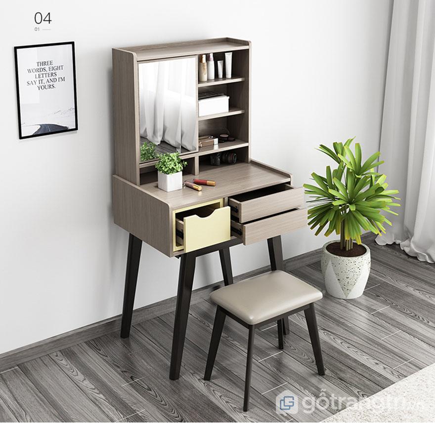 Ban-trang-diem-nho-gon-phong-cach-hien-dai-GHS-4805