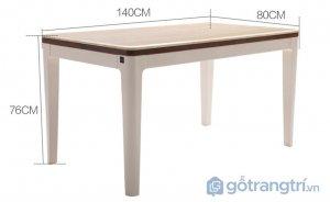 Bo-ban-an-gia-dinh-ghe-da-cao-cap-GHS-4774 (5)