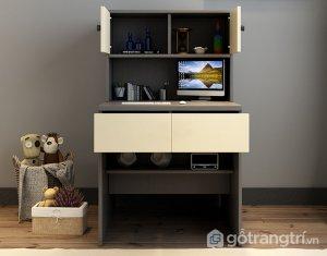 Mau-ban-hoc-cho-be-go-cong-nghiep-nho-gon-GHS-4787 (2)