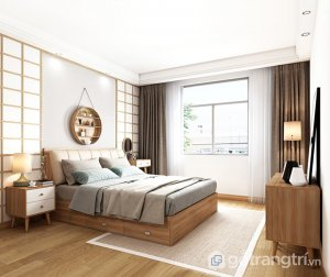 Mau-ban-trang-diem-go-cong-nghiep-nho-gon-GHS-4800 (10)
