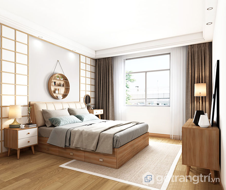 Mau-ban-trang-diem-go-cong-nghiep-nho-gon-GHS-4800