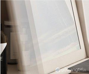 Mau-ban-trang-diem-hien-dai-bang-go-GHS-4802 (4)