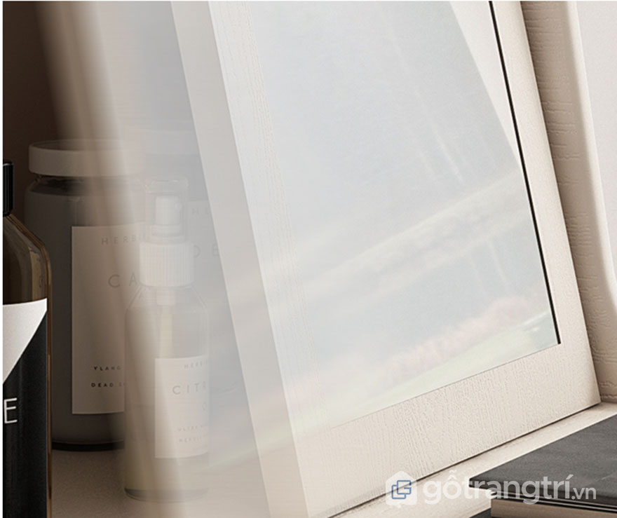 Mau-ban-trang-diem-hien-dai-bang-go-GHS-4802
