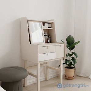 Mau-ban-trang-diem-hien-dai-bang-go-GHS-4802 (8)