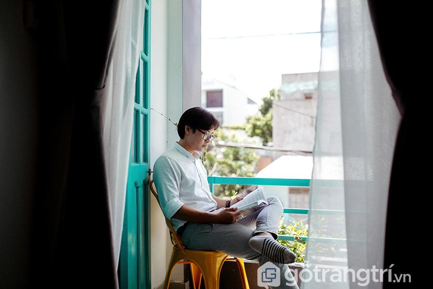 homstay Đà Nẵng