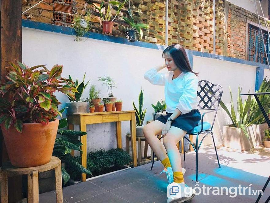 homestay Nha Trang