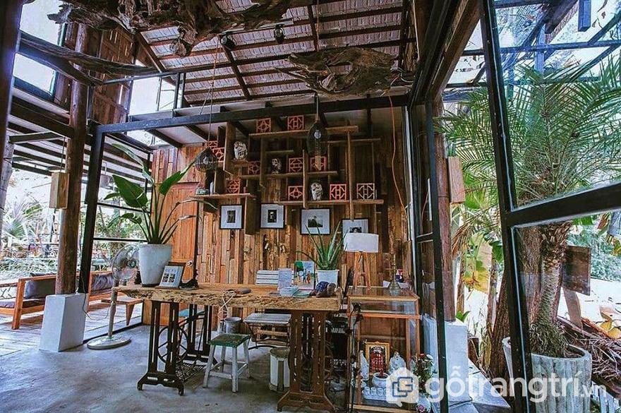 Homestay Phú Quốc