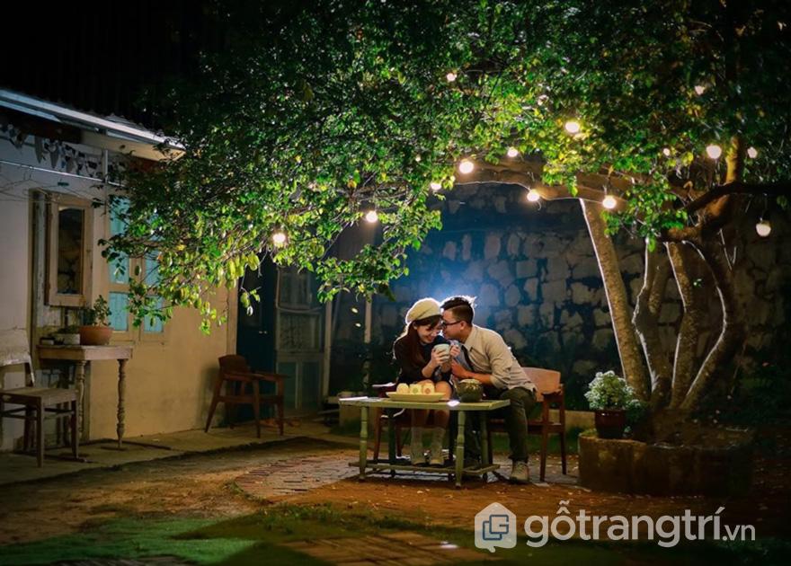 homestay Đà Nẵng cho cặp đôi