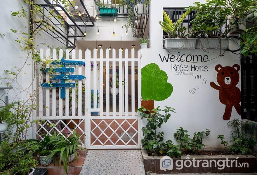 TOP 3 Homestay Đà Nẵng giá rẻ bất ngờ cho các tín đồ mê xê dịch - ảnh internet