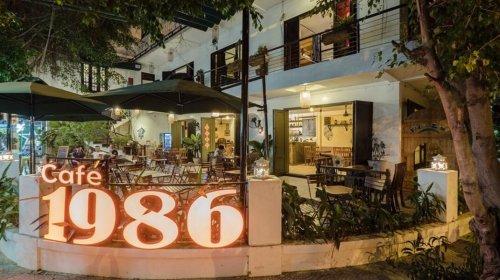 homestay đẹp ở Đà Nẵng