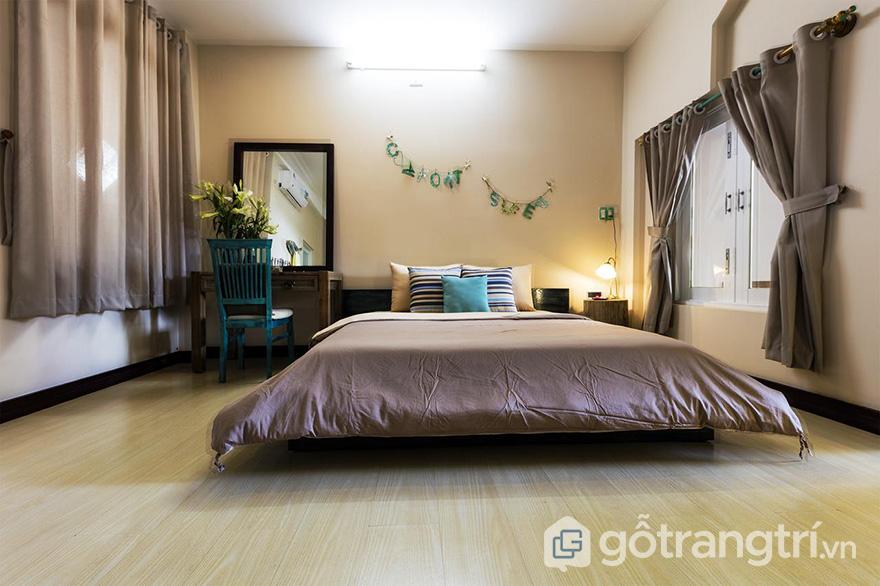 homestay Quy Nhơn