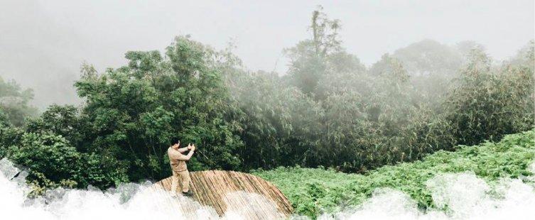 homestay Tam Đảo