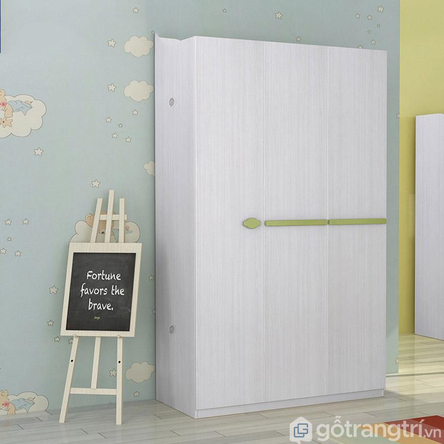 tu-quan-ao-bang-go-cong-nghiep-da-nang-hien-dai-ghs-5757-5