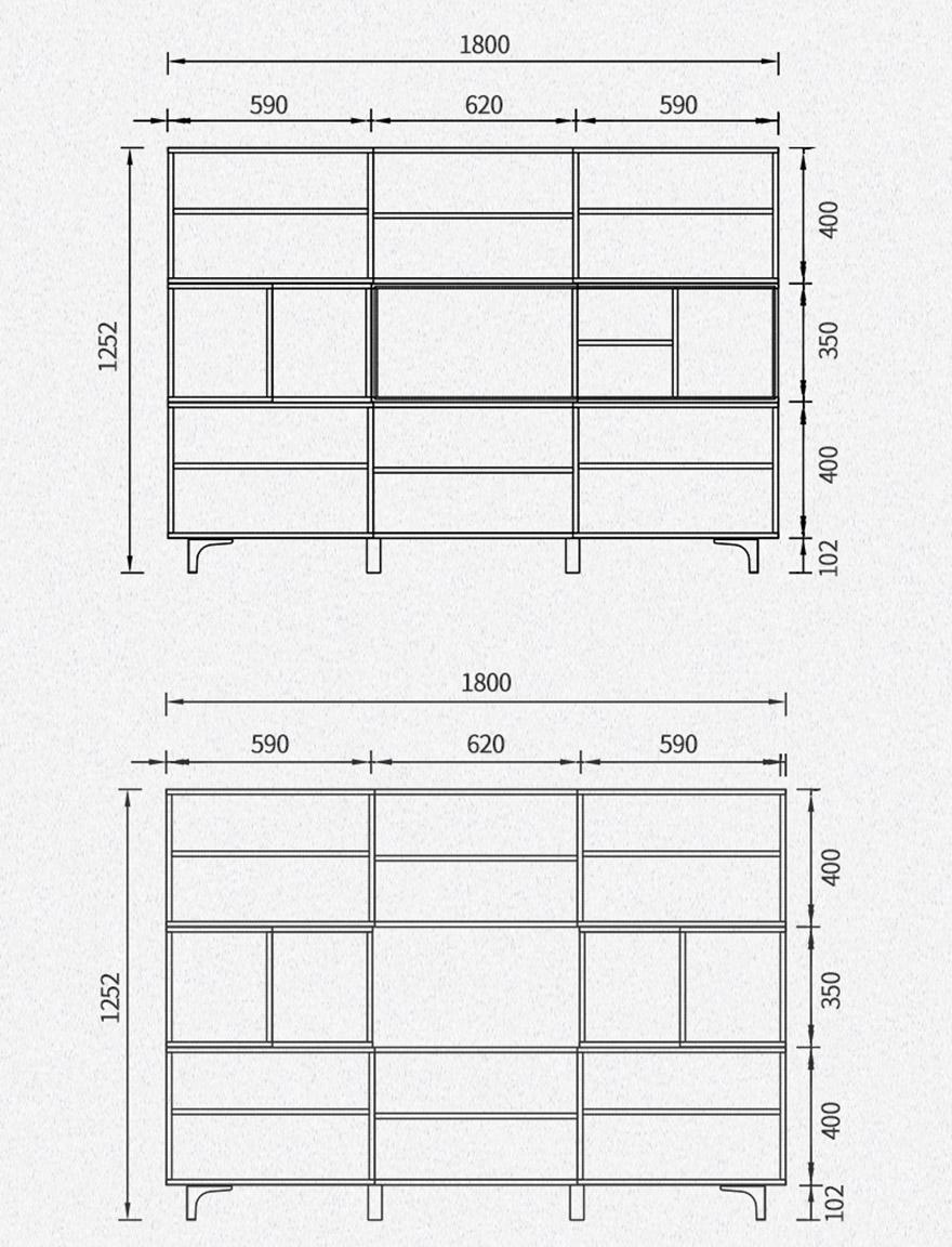 tu-tai-lieu-ho-so-van-phong-hien-dai-tien-nghi-ghs-5751-3