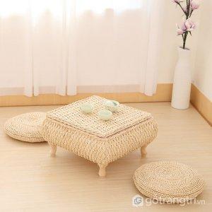 Ban-tra-uong-nuoc-bang-coi-nho-gon-GHS-4808 (15)