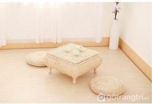 Ban-tra-uong-nuoc-bang-coi-nho-gon-GHS-4808 (16)