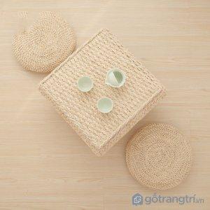Ban-tra-uong-nuoc-bang-coi-nho-gon-GHS-4808 (19)