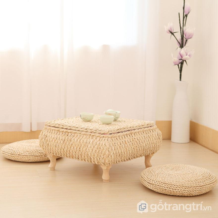 Ban-tra-uong-nuoc-bang-coi-nho-gon-GHS-4808