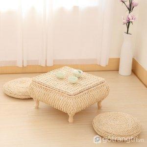 Ban-tra-uong-nuoc-bang-coi-nho-gon-GHS-4808 (4)