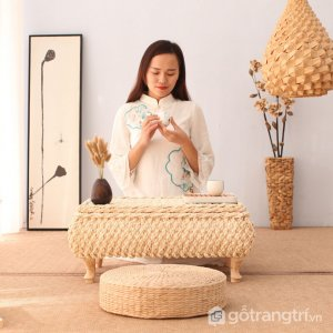 Ban-tra-uong-nuoc-bang-coi-nho-gon-GHS-4808 (6)