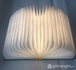 Den-trang-tri-sang-tao-boc-vo-da-cao-cap-GHO-2102-1 (20)