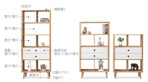 Gia-dung-sach-hien-dai-bang-go-GHS-2195 (2)