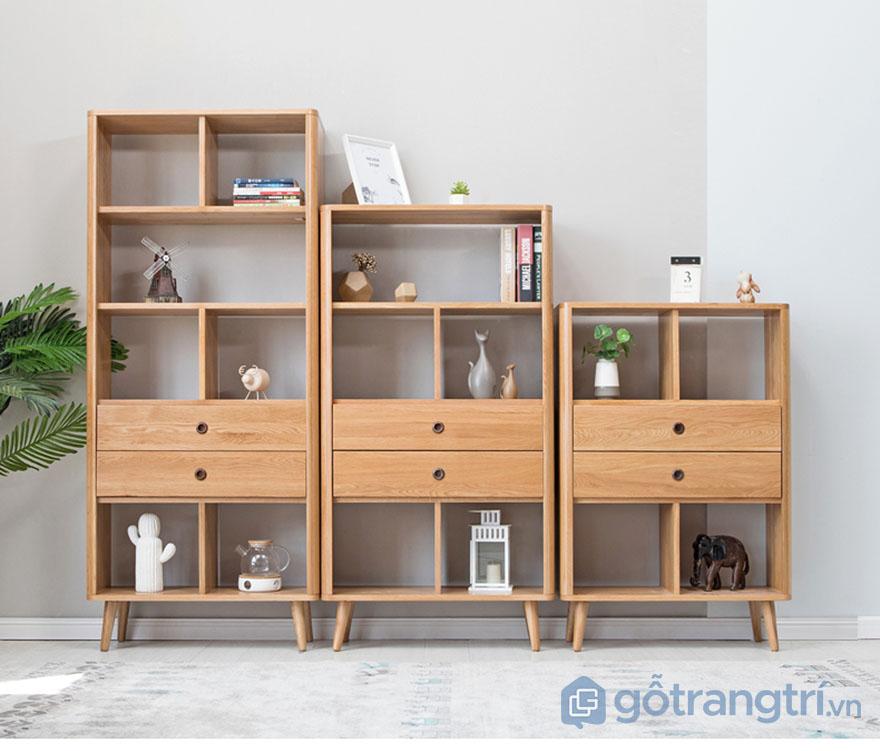 Gia-dung-sach-hien-dai-bang-go-GHS-2195