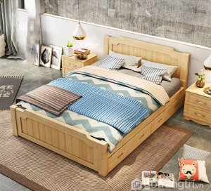 Giuong-ngu-gia-dinh-bang-go-phun-son-hien-dai-GHS-9060 (5)