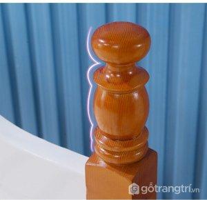 Giuong-ngu-gia-dinh-thanh-lich-bang-go-tu-nhien-GHS-9068 (14)