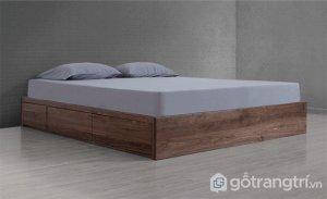 Giuong-ngu-go-tu-nhien-dang-thap-tien-dung-GHS-9063 (11)