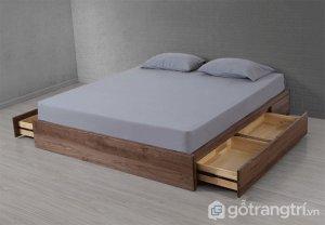 Giuong-ngu-go-tu-nhien-dang-thap-tien-dung-GHS-9063 (12)