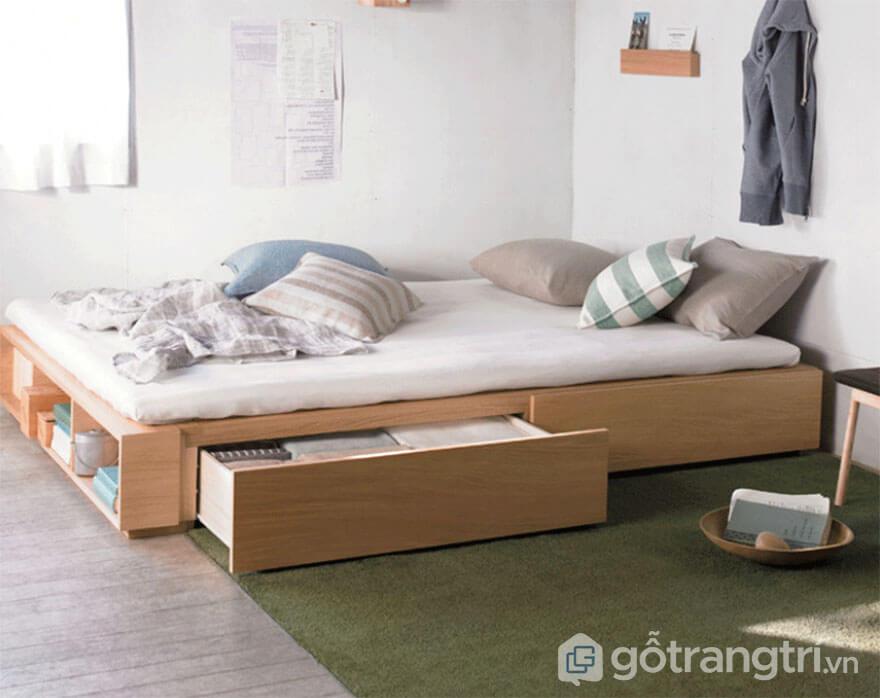 Giuong-ngu-go-tu-nhien-dang-thap-tien-dung-GHS-9063