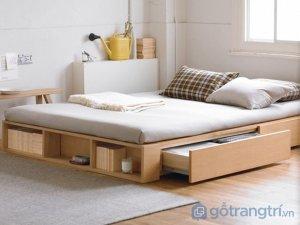 Giuong-ngu-go-tu-nhien-dang-thap-tien-dung-GHS-9063 (4)