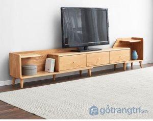 Ke-tivi-gia-dinh-bang-go-thiet-thong-minh-GHS-3342 (6)