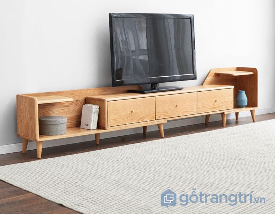 Ke-tivi-gia-dinh-bang-go-thiet-thong-minh-GHS-3342
