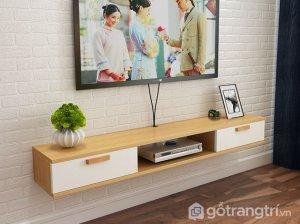 Ke-tivi-gia-dinh-gan-tuong-nho-gon-GHS-3333 (9)