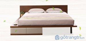Mau-giuong-ngu-gia-dinh-thiet-ke-tien-dung-GHS-9070 (13)
