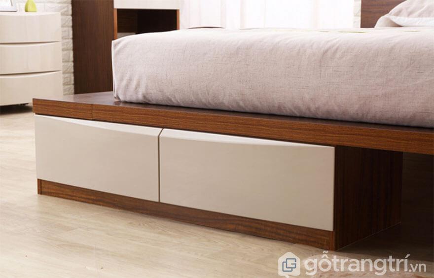 Mau-giuong-ngu-gia-dinh-thiet-ke-tien-dung-GHS-9070