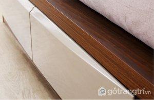Mau-giuong-ngu-gia-dinh-thiet-ke-tien-dung-GHS-9070 (7)