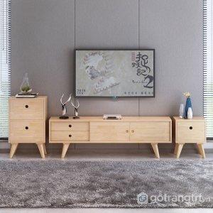 Mau-ke-tivi-gia-dinh-nho-gon-hien-dai-dep-GHS-3346 (11)